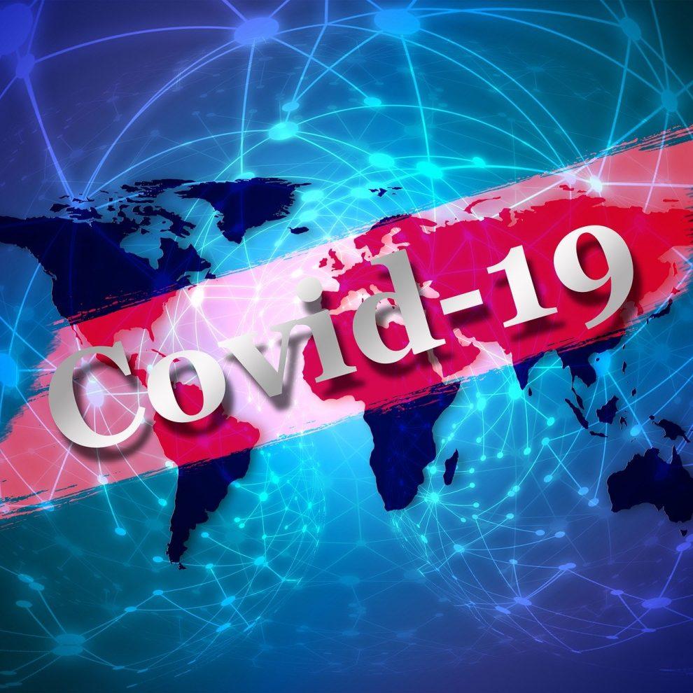 voorzorgsmaatregelen uitvaartbranche coronavirus